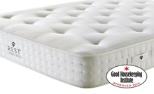 Northington Natural 2000 Pocket Mattress